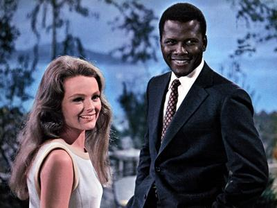 https://imgc.allpostersimages.com/img/posters/guess-who-s-coming-to-dinner-katharine-houghton-sidney-poitier-1967_u-L-PH5TRM0.jpg?artPerspective=n