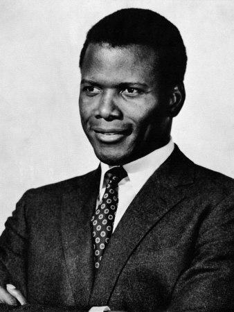 https://imgc.allpostersimages.com/img/posters/guess-who-s-coming-to-dinner-sidney-poitier-1967_u-L-P6Q73F0.jpg?p=0