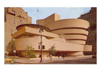 https://imgc.allpostersimages.com/img/posters/guggenheim-museum-new-york-city_u-L-PDPTZ70.jpg?p=0