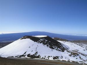 Mauna Kea by Guido Cozzi