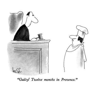 https://imgc.allpostersimages.com/img/posters/guilty-twelve-months-in-provence-new-yorker-cartoon_u-L-PGT7VV0.jpg?artPerspective=n