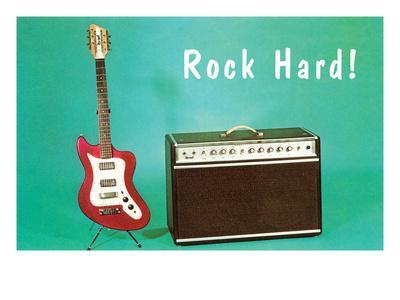 https://imgc.allpostersimages.com/img/posters/guitar-amp-rock-hard_u-L-P5PCQT0.jpg?p=0