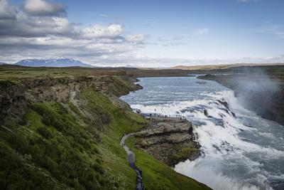 https://imgc.allpostersimages.com/img/posters/gullfoss-waterfall-golden-circle-iceland-polar-regions_u-L-PWFRKC0.jpg?p=0