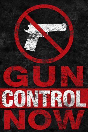 https://imgc.allpostersimages.com/img/posters/gun-control-now_u-L-PXJC0S0.jpg?artPerspective=n