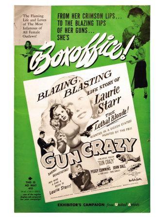 https://imgc.allpostersimages.com/img/posters/gun-crazy-1949_u-L-P96EAJ0.jpg?artPerspective=n