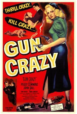 https://imgc.allpostersimages.com/img/posters/gun-crazy_u-L-F4SADI0.jpg?artPerspective=n