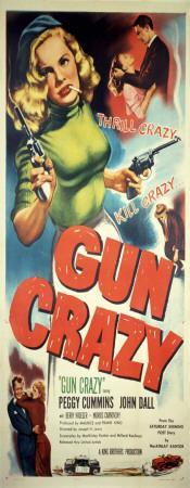 https://imgc.allpostersimages.com/img/posters/gun-crazy_u-L-F4SADJ0.jpg?artPerspective=n