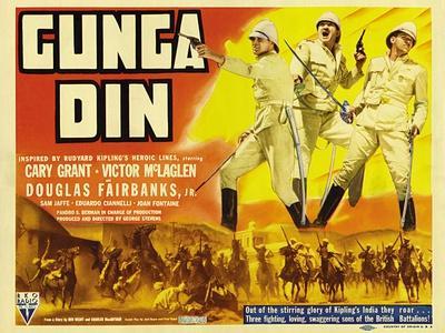 https://imgc.allpostersimages.com/img/posters/gunga-din-1939_u-L-P96RUK0.jpg?artPerspective=n
