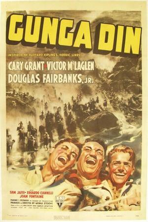https://imgc.allpostersimages.com/img/posters/gunga-din-cary-grant-victor-mclaglen-douglas-fairbanks-jr-1939-poster-art_u-L-PJYA5O0.jpg?artPerspective=n