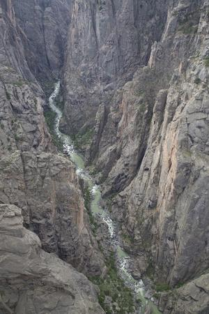 https://imgc.allpostersimages.com/img/posters/gunnison-river-deep-in-the-canyon-from-kneeling-camel-view-point_u-L-PQ8TFB0.jpg?p=0