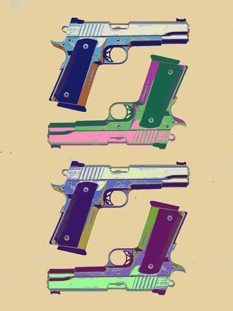 https://imgc.allpostersimages.com/img/posters/guns-amber-pop-art-poster_u-L-PXJ72Z0.jpg?artPerspective=n