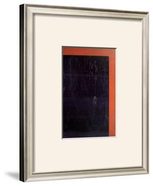 Untitled III, c.1999 by Gunther Forg