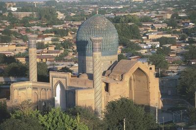 https://imgc.allpostersimages.com/img/posters/gur-e-amir-mausoleum_u-L-PUXPQG0.jpg?p=0