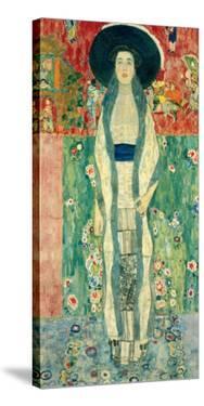 Adele Bloch-Bauer II, c.1912 by Gustav Klimt