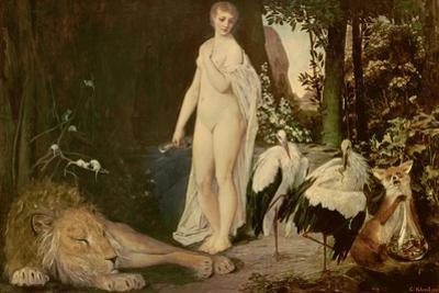 Fable, 1883