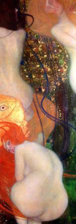 Goldfish, 1901-02
