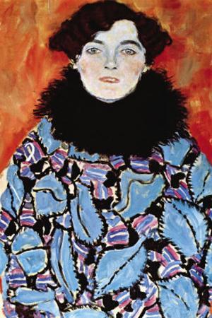 Johanna Staude