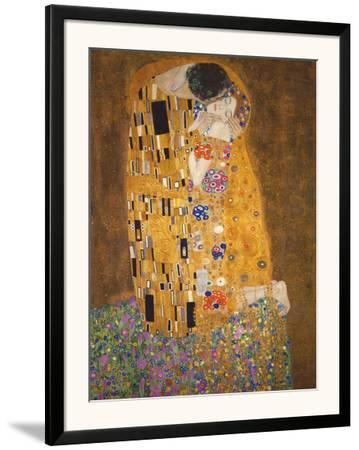 Affordable Women Paintings Klimt Print For Sale At Allposters Com