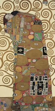 The Tree of Life III by Gustav Klimt