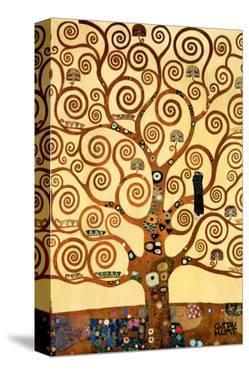 Tree of Life (Klimt) Posters for sale at AllPosters.com