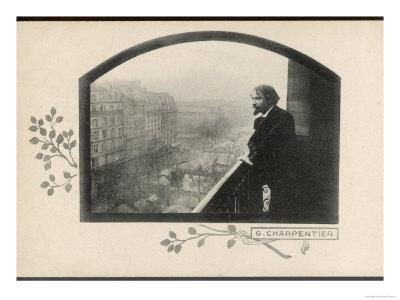 https://imgc.allpostersimages.com/img/posters/gustave-charpentier-french-composer_u-L-OU0XH0.jpg?p=0