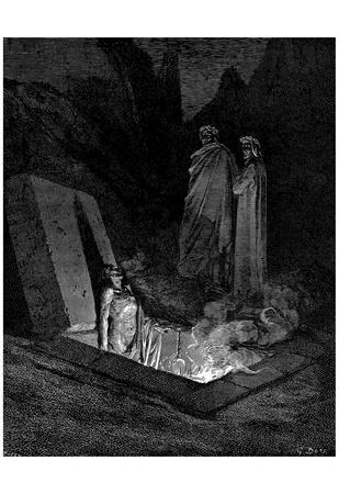 https://imgc.allpostersimages.com/img/posters/gustave-dore-illustration-to-dante-s-divine-comedy-inferno-the-heretics-art-poster-print_u-L-F59IEI0.jpg?p=0