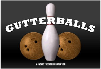 https://imgc.allpostersimages.com/img/posters/gutterballs-a-jackie-treehorn-production-movie-poster_u-L-F5CHQS0.jpg?artPerspective=n