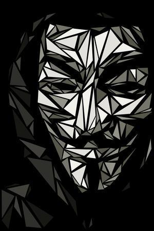 https://imgc.allpostersimages.com/img/posters/guy-fawkes_u-L-PWI4CW0.jpg?artPerspective=n