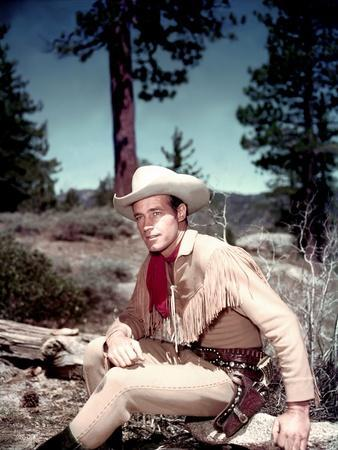 https://imgc.allpostersimages.com/img/posters/guy-madison-adventures-of-wild-bill-hickok-1958-tv-photo_u-L-Q1C38K40.jpg?artPerspective=n