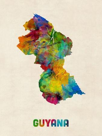 https://imgc.allpostersimages.com/img/posters/guyana-watercolor-map_u-L-Q1AUNK00.jpg?p=0