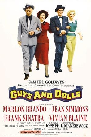 https://imgc.allpostersimages.com/img/posters/guys-and-dolls-1955-directed-by-joseph-l-mankiewicz_u-L-PIOEC70.jpg?artPerspective=n