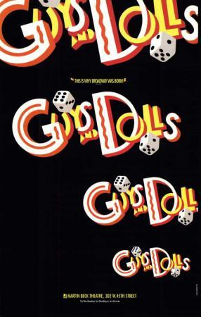 https://imgc.allpostersimages.com/img/posters/guys-and-dolls-broadway-poster_u-L-F4O39D0.jpg?p=0
