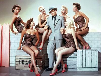 https://imgc.allpostersimages.com/img/posters/guys-and-dolls-by-joseph-mankiewicz_u-L-Q1C494R0.jpg?artPerspective=n