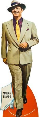 https://imgc.allpostersimages.com/img/posters/guys-and-dolls-marlon-brando-on-poster-art-1955_u-L-PJYLU10.jpg?p=0
