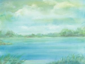 Marsh by Gwendolyn Babbitt