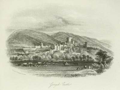 https://imgc.allpostersimages.com/img/posters/gwrych-castle-abergele-north-wales_u-L-PPQWHJ0.jpg?p=0