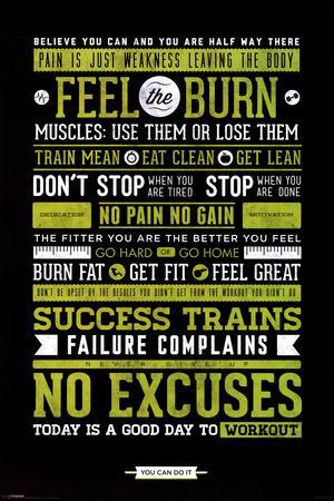 https://imgc.allpostersimages.com/img/posters/gym-motivational_u-L-F6DRUG0.jpg?p=0