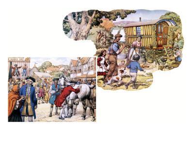 https://imgc.allpostersimages.com/img/posters/gypsies_u-L-PCJ6040.jpg?artPerspective=n