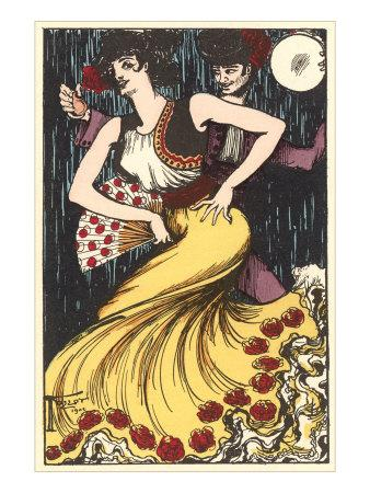 https://imgc.allpostersimages.com/img/posters/gypsy-dancers_u-L-P6LO1T0.jpg?p=0