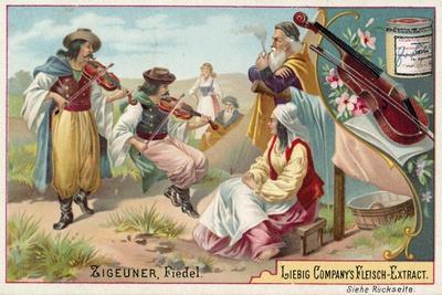 https://imgc.allpostersimages.com/img/posters/gypsy-fiddlers_u-L-PVCUAH0.jpg?p=0