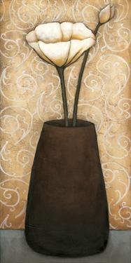 Mon Jardine II by H^ Alves