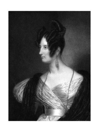 Charlotte Rouse Boughton