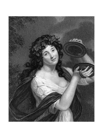 Countess of Charleville