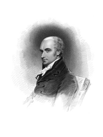 Edward Maltby, Bishop