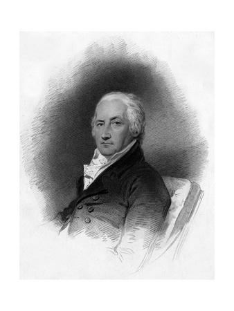 William Baron Auckland