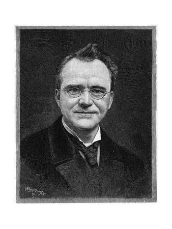 Timothy Cole, Engraver