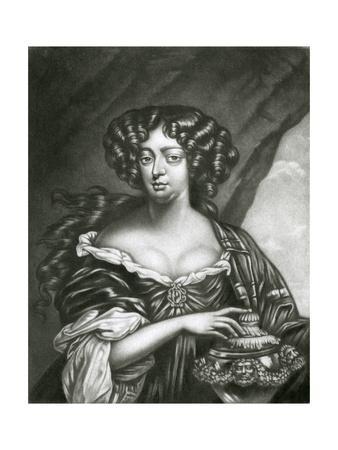 Sophia Bulkeley