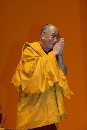 https://imgc.allpostersimages.com/img/posters/h-h-dalai-lama-at-paris-bercy-france_u-L-Q1GYJV90.jpg?artPerspective=n