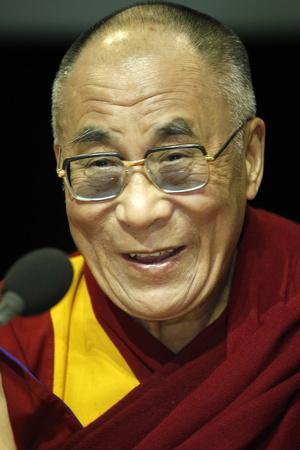 https://imgc.allpostersimages.com/img/posters/h-h-dalai-lama-in-paris-bercy-france_u-L-Q1GYH0B0.jpg?artPerspective=n