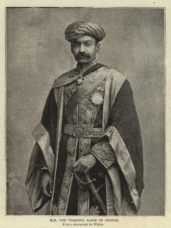 https://imgc.allpostersimages.com/img/posters/h-h-the-thakore-sahib-of-gondal_u-L-PVM9FN0.jpg?p=0